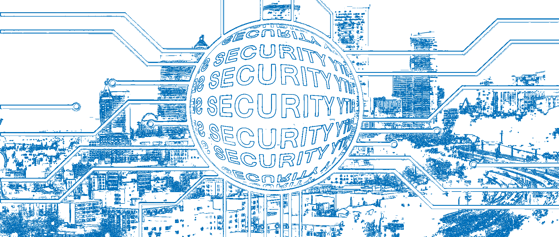 Security Services for AEC firms