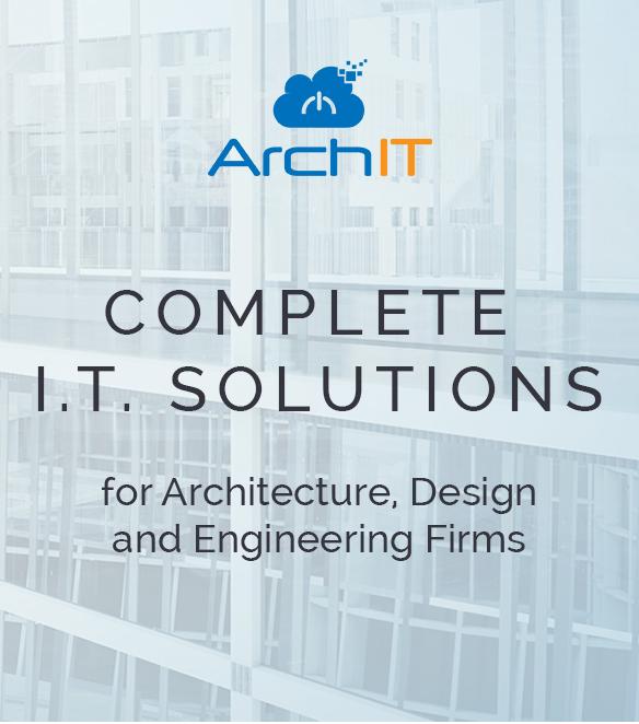 ArchIT-blog-sidebar-banner